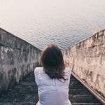 angst-en-paniekklachten-psycholoog-leusden