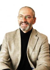 Ben Kalkhoven psycholoog amstelveen